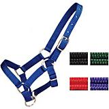 Tough 1 Nylon Miniature Horse Halter
