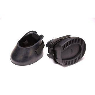 Tough-1 Hoof Guard Boots