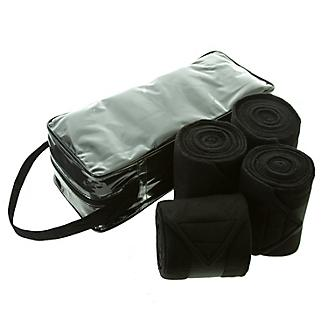 Deluxe Standing Wraps 4-Pack