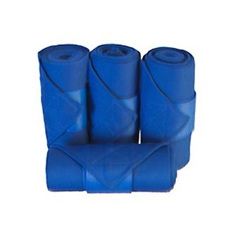 Basic Standing Wraps 4-Pack