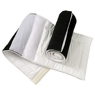 Tough-1 EasyWrap Quilted Combo Wraps