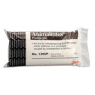 Animalintex Poultice