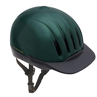 IRH Equi-Lite DFS Helmet
