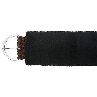 Tough-1 Fleece Straight Cinch Cover