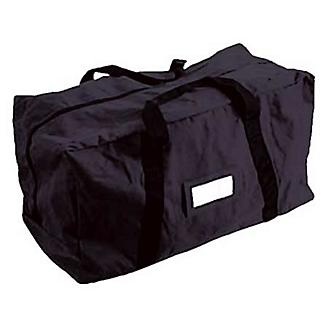 600 Denier Extra Large Arena Bag