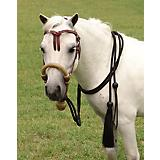 Tough-1 Miniature Bosal