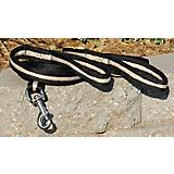 Kensington Miniature Horse Soft Driving Lines 10ft