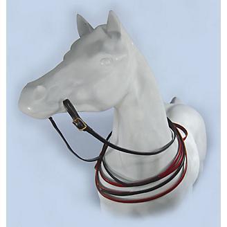 Ozark Mini/Pony Flat Driving Lines