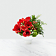 Wishlist™ Bouquet - Thumbnail 1 Of 2