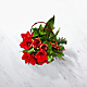 Wishlist™ Bouquet - Thumbnail 2 Of 2