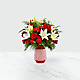 Sweet Joy™ Bouquet - Thumbnail 1 Of 3