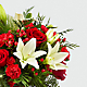 Sweet Joy™ Bouquet - Thumbnail 3 Of 3