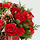 Gracious Gift™ Bouquet - Thumbnail 3 Of 3