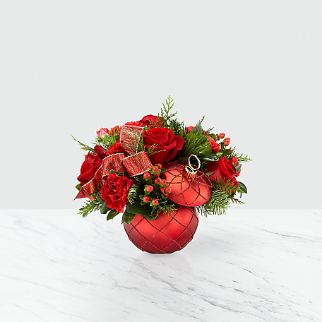 Christmas Delivery 2018 Same Day Gifts Flowers