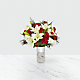 Dreaming™ Bouquet - Thumbnail 1 Of 2