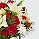 Dreaming™ Bouquet - Thumbnail 3 Of 3