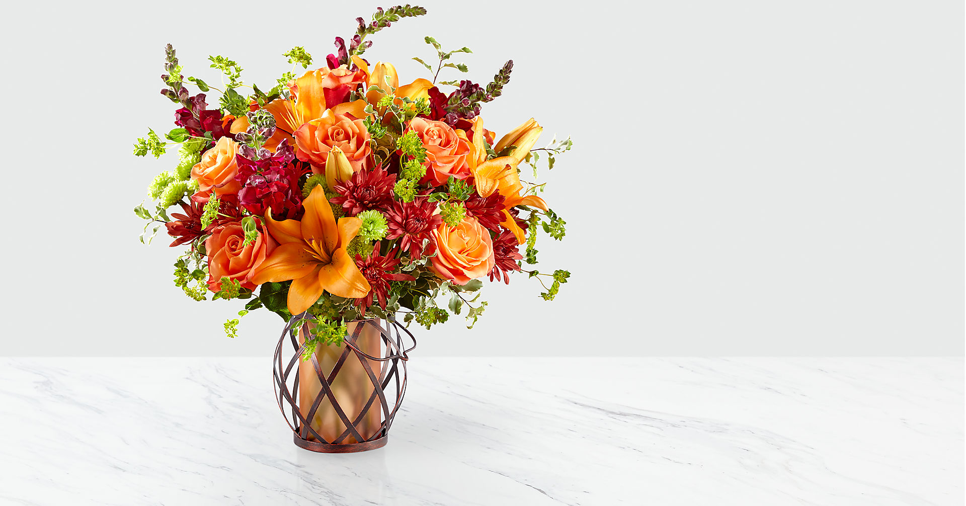 You're Special™ Bouquet - Exquisite