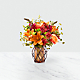 You're Special™ Bouquet - Thumbnail 1 Of 2