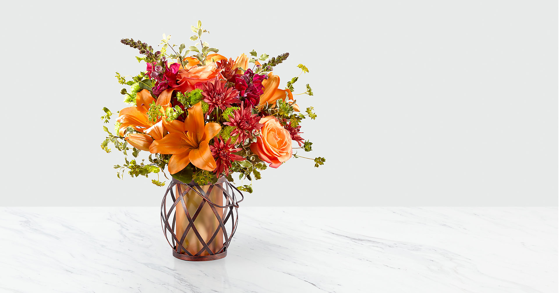 You're Special™ Bouquet - Image 1 Of 2