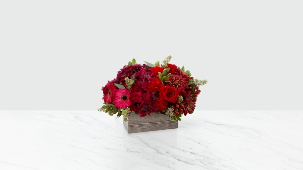 Rustic™ Bouquet - Premium - Thumbnail 1 Of 2
