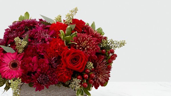 Rustic™ Bouquet - Premium - Image 2 Of 2