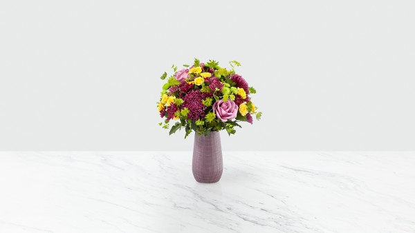 Hand Gathered™ Bouquet