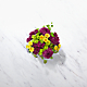 Hand Gathered™ Bouquet - Thumbnail 2 Of 3