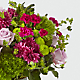Abundance™ Bouquet - Premium - Thumbnail 2 Of 2