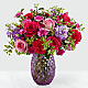 Perfect Day™ Bouquet-VASE INCLUDED - Thumbnail 1 Of 2