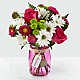 Because You're Special™ Bouquet-VASE INCLUDED - Thumbnail 1 Of 2