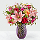 Sweet Talk™ Bouquet-VASE INCLUDED - Thumbnail 1 Of 3