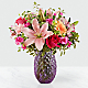 Sweet Talk™ Bouquet - Thumbnail 1 Of 2