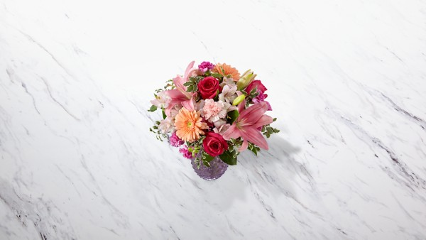 Sweet Talk™ Bouquet - Thumbnail 2 Of 2