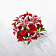 Higher Love™ Bouquet - Thumbnail 2 Of 3