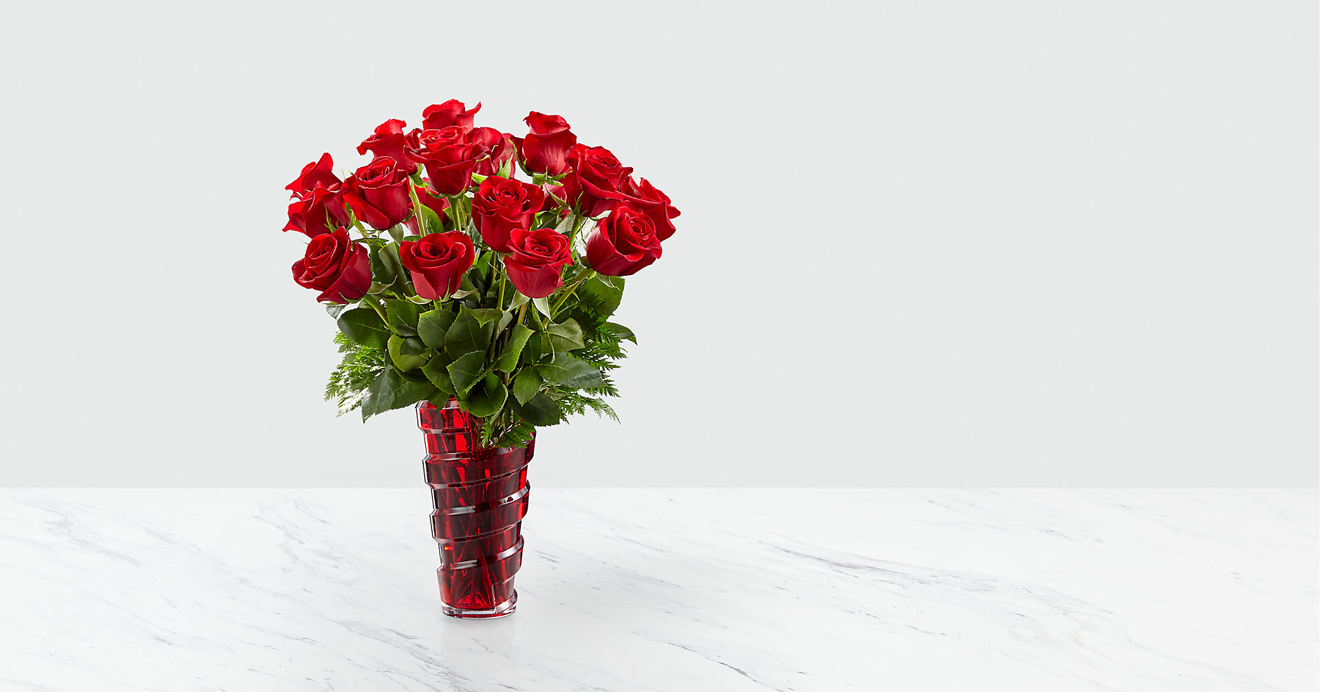 Forever Your Favorite™ Bouquet - Image 1 Of 2
