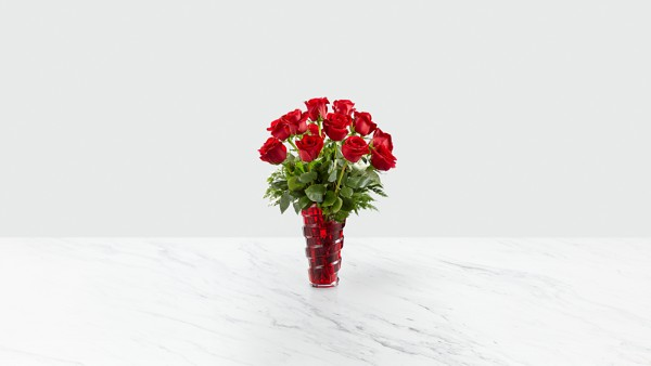 Forever Your Favorite™ Bouquet - Thumbnail 1 Of 2