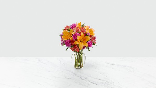 Light of My Life™ Bouquet - Image 1 Of 2