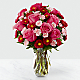 The Precious Heart™ Bouquet - VASE INCLUDED - Thumbnail 1 Of 4