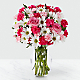 Sweet Surprises® Bouquet - Thumbnail 1 Of 4