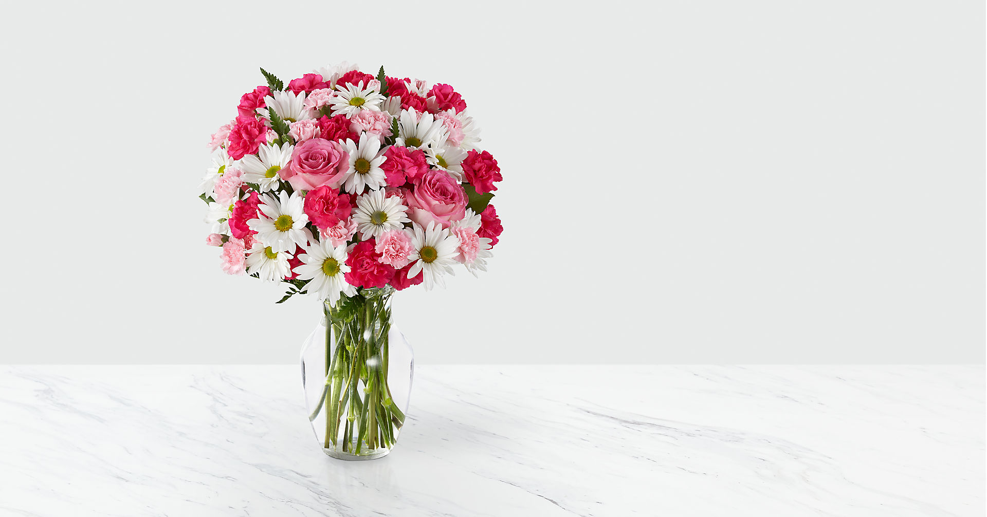 Sweet Surprises® Bouquet - Image 1 Of 4