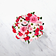 Sweet Surprises® Bouquet - Thumbnail 2 Of 4
