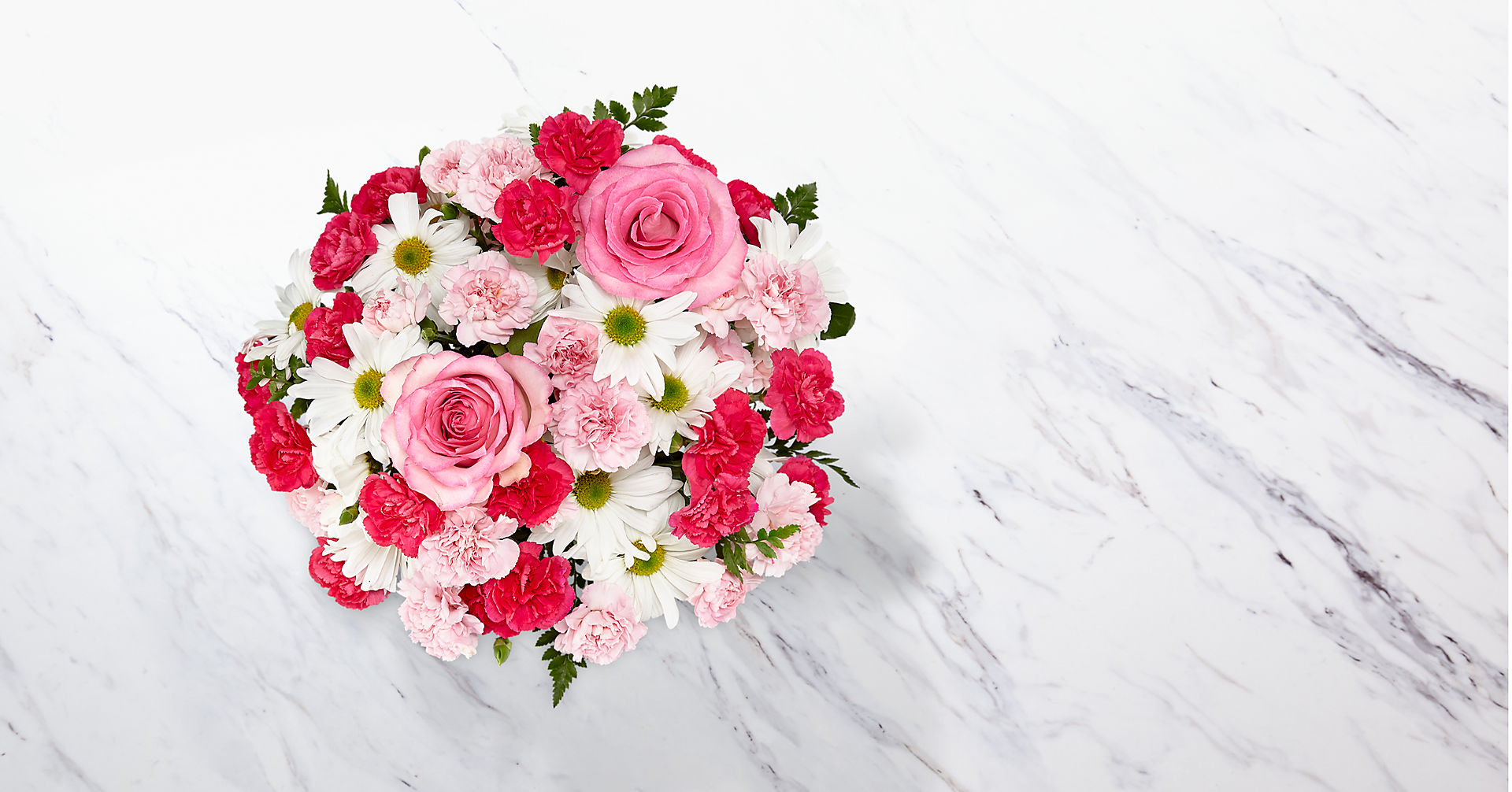 Sweet Surprises® Bouquet - Image 2 Of 2