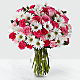 The Sweet Surprises® Bouquet - VASE INCLUDED - Thumbnail 1 Of 2