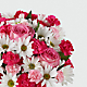 The Sweet Surprises® Bouquet - VASE INCLUDED - Thumbnail 3 Of 4