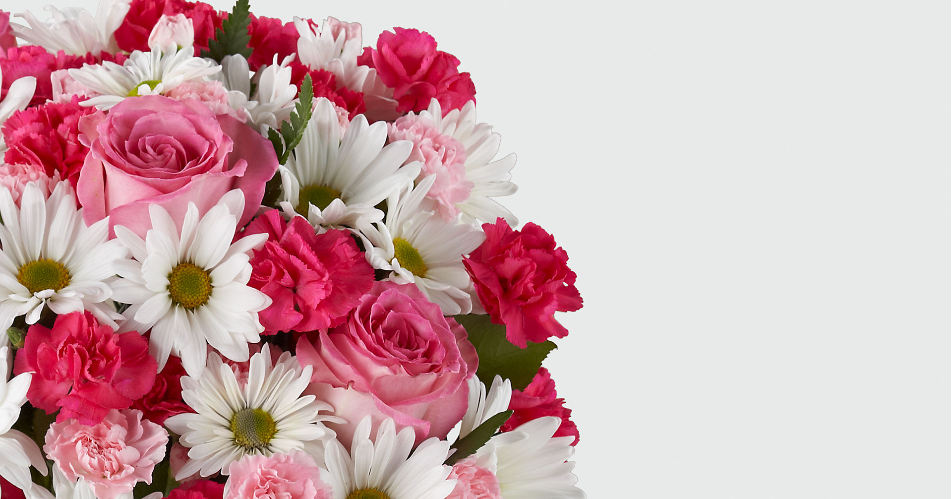 The Sweet Surprises® Bouquet - VASE INCLUDED - Image 3 Of 4