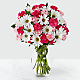 The Sweet Surprises® Bouquet - VASE INCLUDED - Thumbnail 1 Of 4