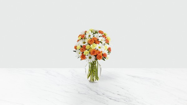 Sweet Splendor™ Bouquet - Thumbnail 1 Of 2