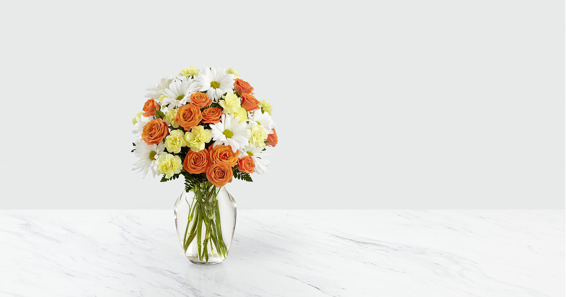 Sweet Splendor™ Bouquet - Image 1 Of 2