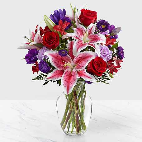 Flower Deals Find The Best Delivery By FTD Florists