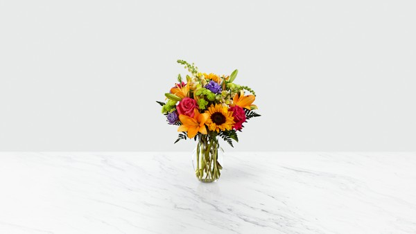 Best Day™ Bouquet - Thumbnail 1 Of 2